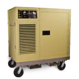 OGL 40 Generator Tlenu Cieklego