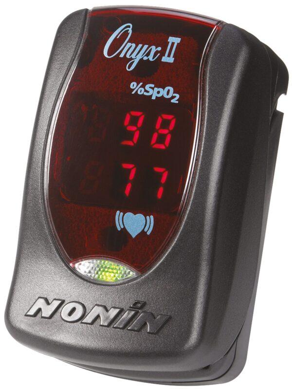 Nonin Onyx-2 9550