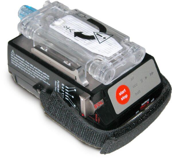 Pompa Infuzyjna Power Infuser
