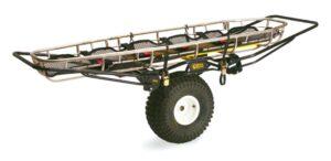 Kosz-TITAN-Podwozie-Transportowe