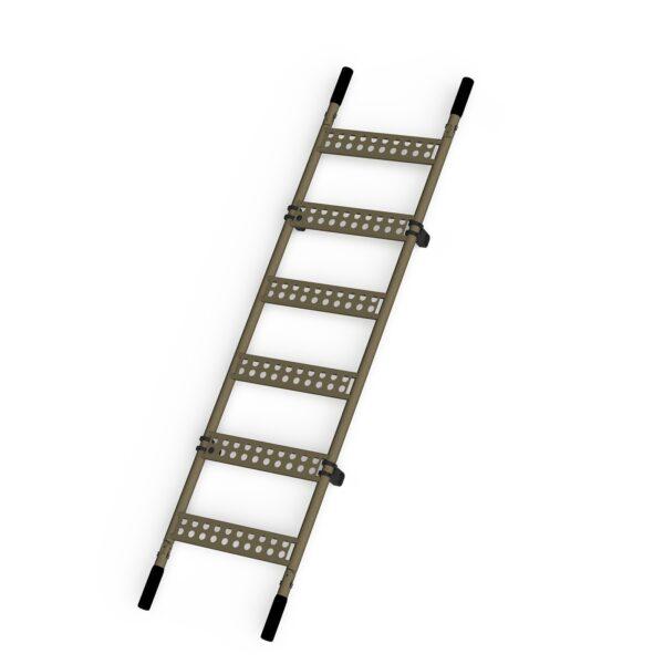 Nosze Drabina Taktyczna Litter Ladder 2