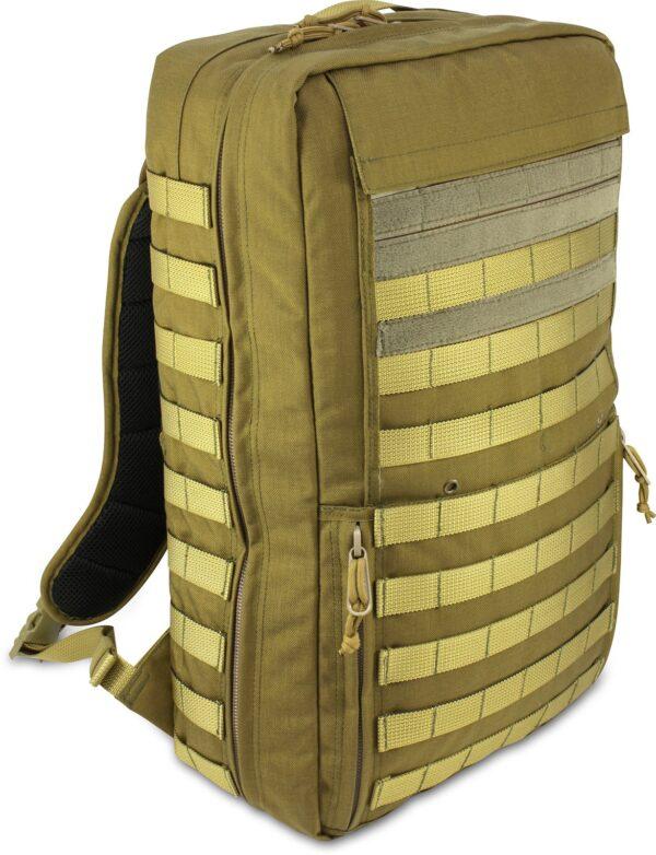 Plecak Ratownika Sanitariusza PRS