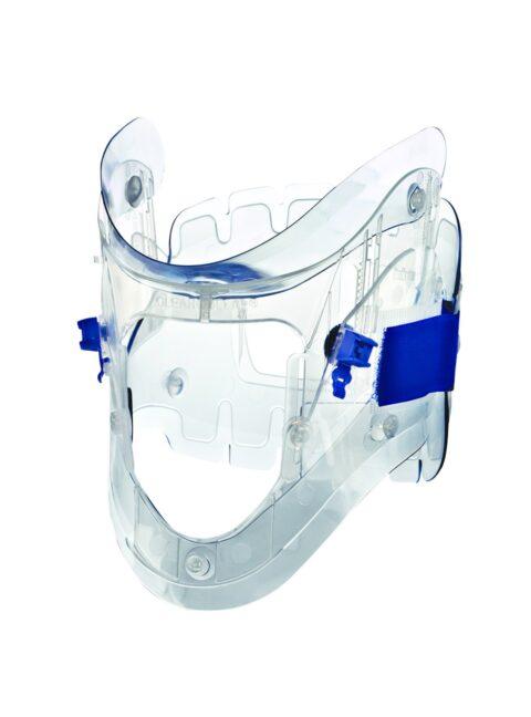 Kolnierz Ortopedyczny AEROresc