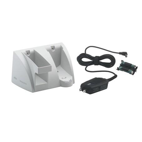 Termometr Thermo Scan Pro4000