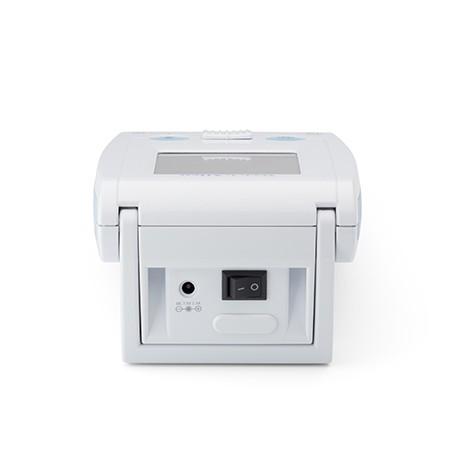 CIśnieniomierz Pro BP 2400