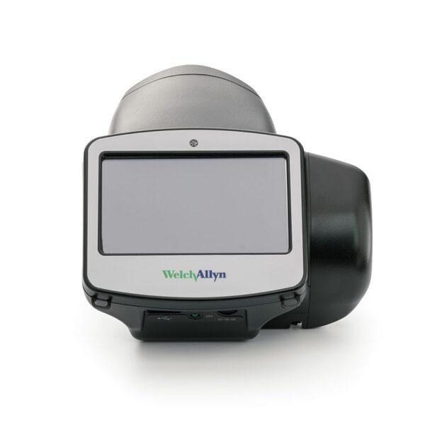 Detektor wad wzroku Spot Vision Screener