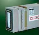 Filtr typu HF60 VM
